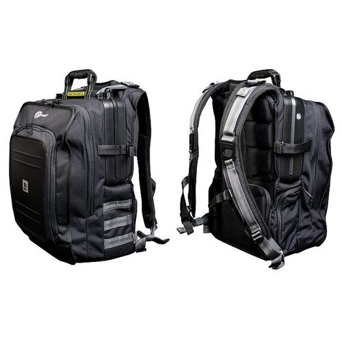 Backpack Carrying Case